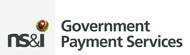 NS&I Government Payment Services